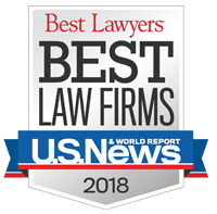 us-news-best-law-firms