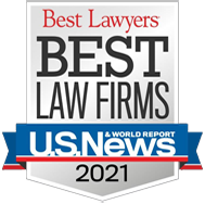 Best Lawyers Best Law Firms US News 2018